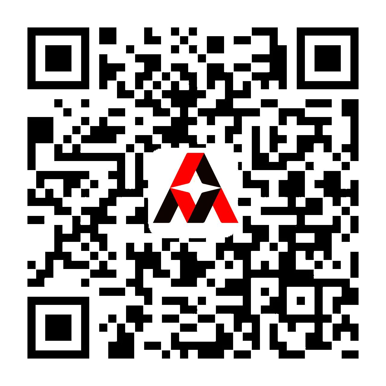 众影科技微信公众号