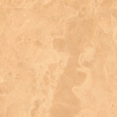 捷克米黄韶关大理石公司dfgdf韶关大理石批发市场韶关大理石供应商