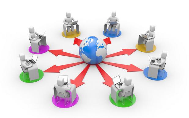 免费的网络推广方式有哪些