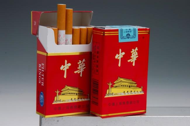 飞机托运香烟规定