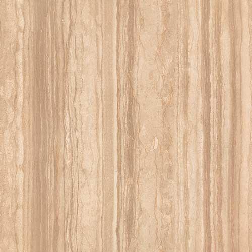 陶木然大理石意大利木纹
