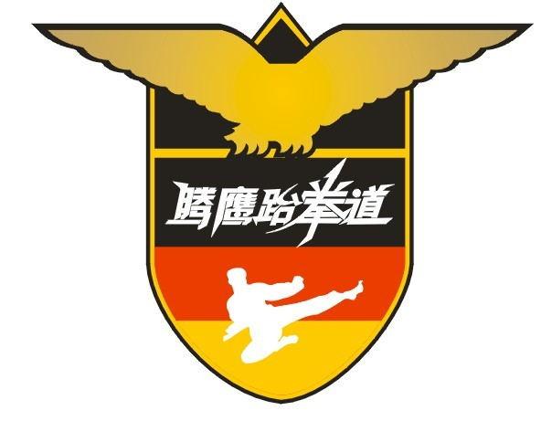 龙华油松跆拳道培训,2016年学什么比较好