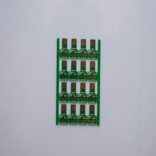 金手指数据线pcb板 电路板生产 线路板批发