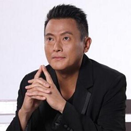 千金城娱乐:肇庆有名的明星代言公司-天凰