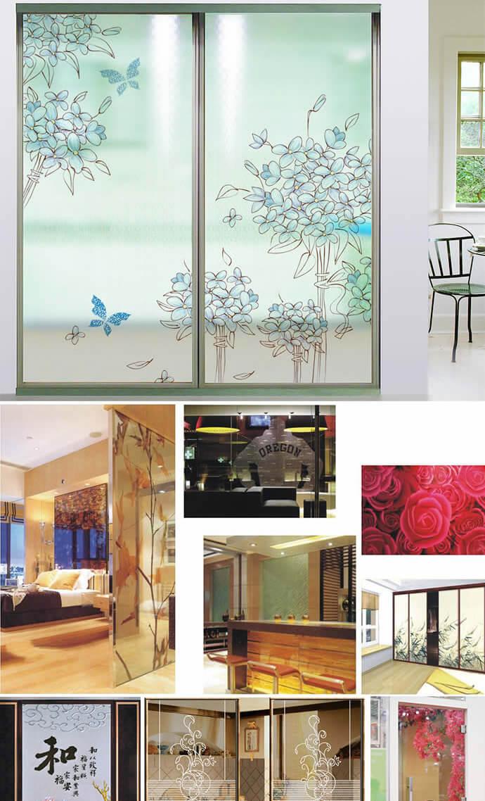 深圳南山喷画先生广告喷绘提供专业的广告喷绘