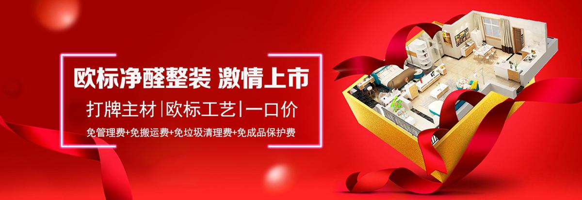 http://www.rhwub.club/fangchanshichang/1635830.html