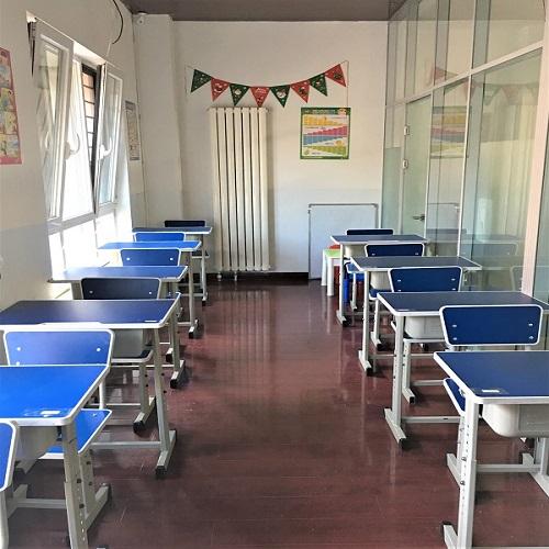 天津河西区暑期课后托管班,快乐毛豆深厚的教育底蕴