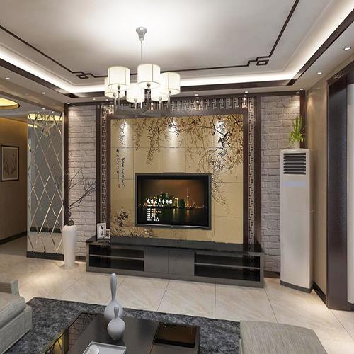 天津市装修设计房间设计房子选拓者装饰图片