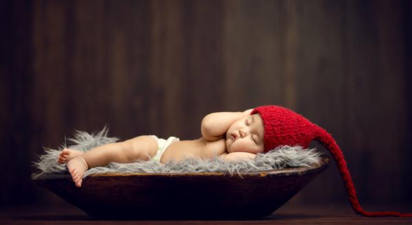 南京河西万达儿童满月照|宝宝写真|宝宝拍照哪最好