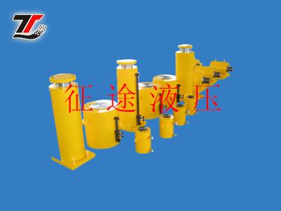 齿条千斤顶 螺旋千斤顶 液压千斤顶结构紧凑 工作平稳使用广泛