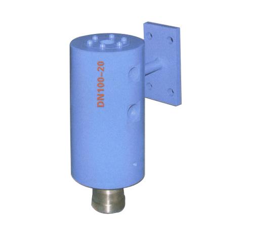 耐高温旋转接头钢铁封炉专用旋转接头 高品质旋转接头
