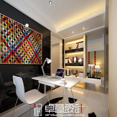 武汉室内培训机构有哪些?武汉最好的室内培训如何成为一名优秀的平面设计图片