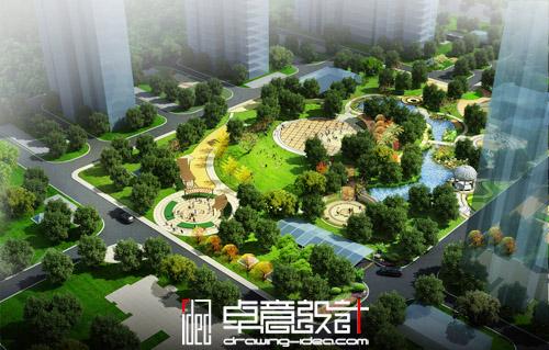 武汉园林设计师v园林有哪些好的学校|武汉景观miui换字体设计师图片