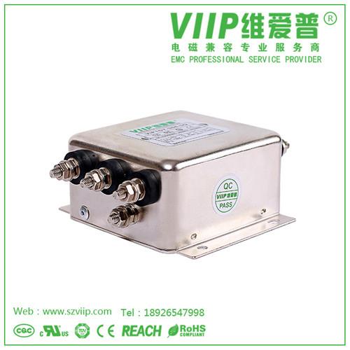 维爱普电子优质批发高频滤波器