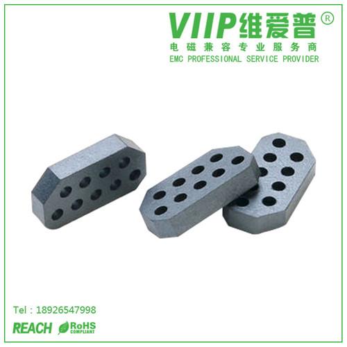 电磁兼容磁环定制优先选择维爱普