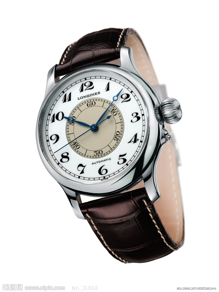 广州哪里出售二手手表,卖买二手表哪家价格实