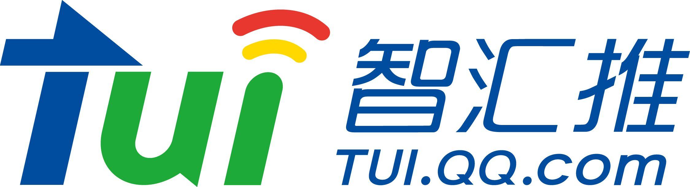 logo logo 标志 设计 矢量 矢量图 素材 图标 2249_612