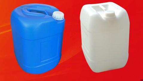 塑料桶专业生产商,昌盛公司诚信经营