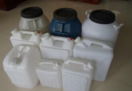 优质塑料桶质量保证价格优惠昌盛公司服务一流