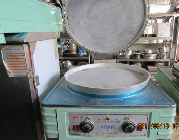 北京在哪里有高价回收废品厨房厨具设备旧货市场
