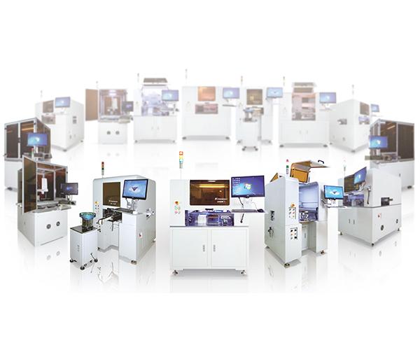 万相源专业生产全新插件机价格优惠更可靠