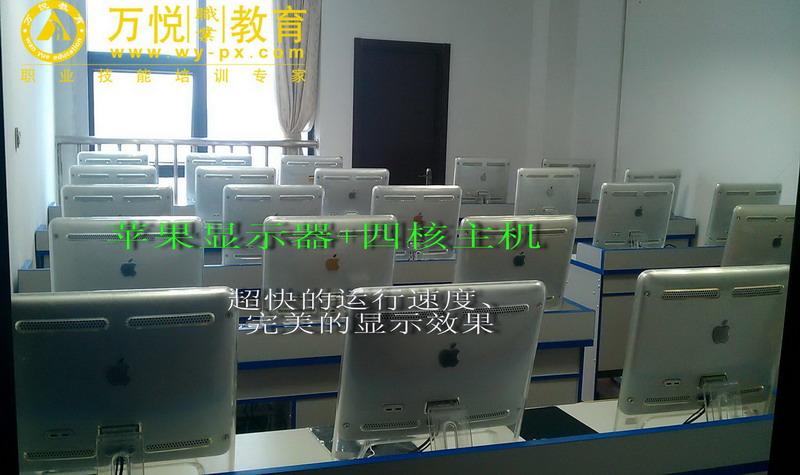 江阴广告设计培训 宣传单页设计 照相馆电脑修图培训点这里1