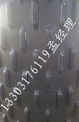 标准壁厚的井下桥式过滤水井花管公司沧州万泽管业专业滤水管