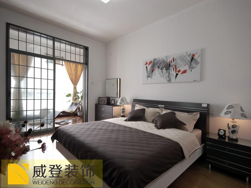 南京新中式引领室内设计装修风格新起点 高清图片