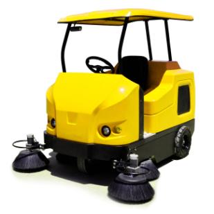 电动扫地车厂家报价电动扫地车