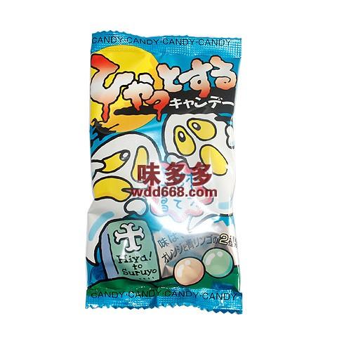 深圳宝安区进口零食批发市场