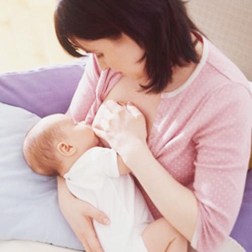 (二)为婴儿营造适宜睡眠条件;正确包裹婴儿;正确给婴儿穿脱衣服