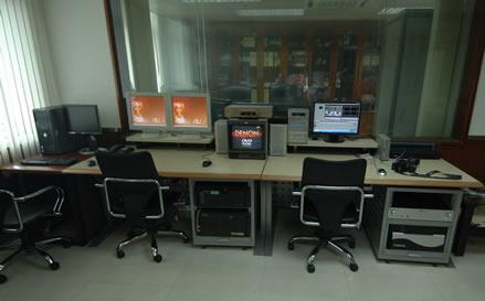 后期制作办公室_海淀区专业影视后期制作公司哪里好?