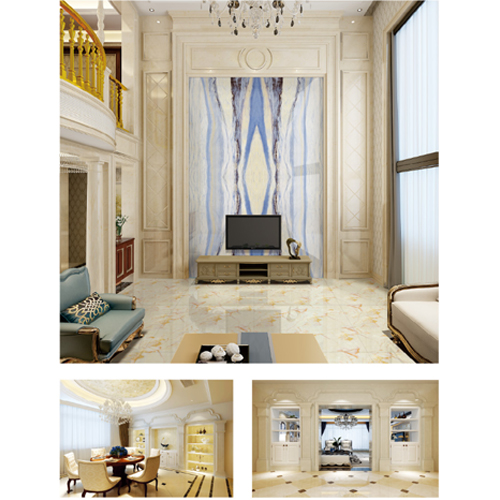 广西瓷砖背景墙招商价格,外观时尚,值得加盟