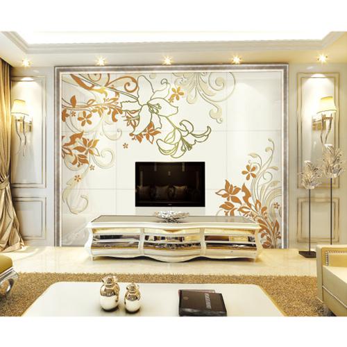 电视背景墙厂家-江西电视背景墙招商-值得加入合作