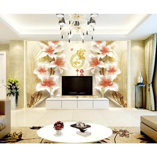 四川瓷砖背景墙招商-背景墙代理-瓷砖背景墙厂家
