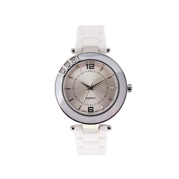 东莞市钟表厂为公司定制礼品手表诠释公司文化,欢迎来东莞市钟