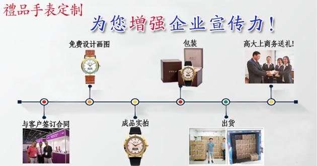 3500家客户合作案例  高性价比手表批发厂家_稳达时钟表