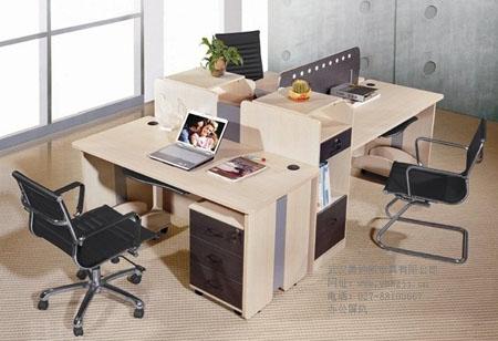 武汉办公家具哪家的质量最好