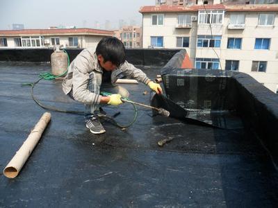 专业承接:各类防水施工工程,房屋屋顶防水,卫生间及厨房防水,地下室