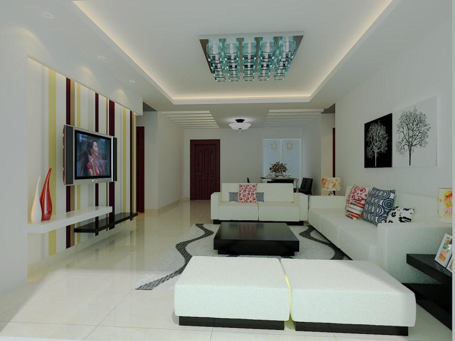 天花板也是深色木质吊顶还有淡雅的灯光、传统家具(多为明清高清图片