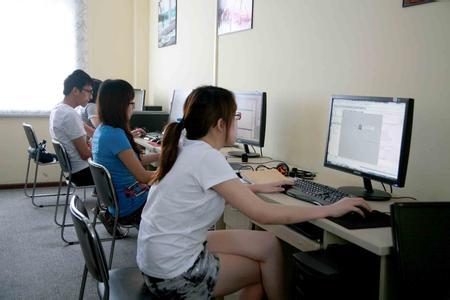 武汉视频剪辑与影视后期制作培训学校