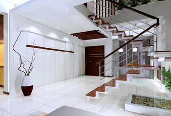 武汉室内设计与室内装修培训班