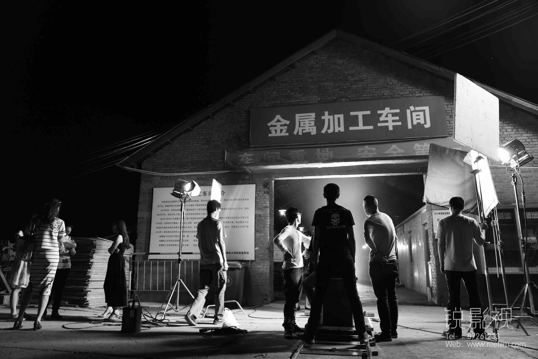 武汉地产宣传片拍摄,4k高清拍摄