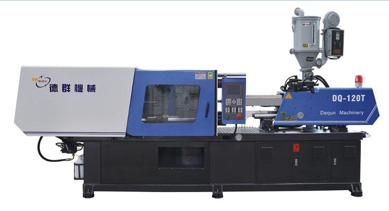 武汉西格玛德科技有限公司为致力于射出成型机之专用机械手及辅助设备