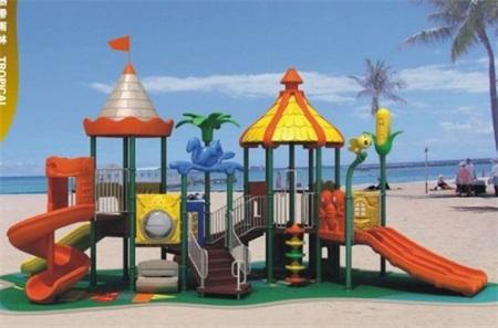 滑梯,游乐场设备,蹦蹦床,儿童游乐设施,蒙台梭利教具,游乐园设施