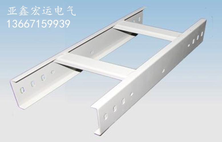 黄冈合金塑料电缆桥架销售商