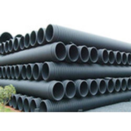 银川管管灌溉管提供商