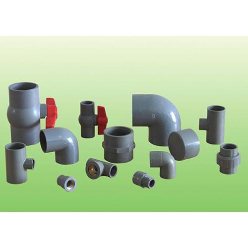 西安聚乙烯管灌溉管水泵钢管价格