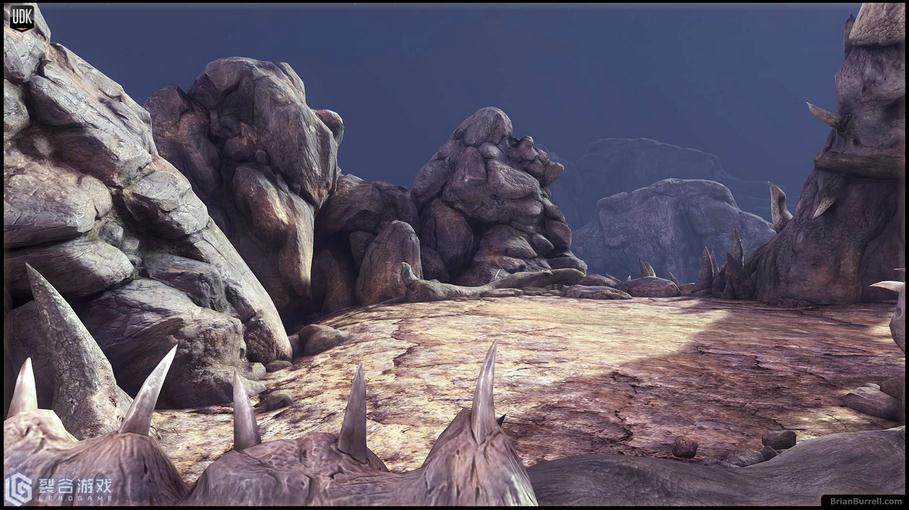 次世代游戏角色模型海量下载就找裂谷吧!029-88746977