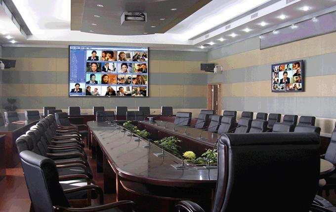 长安科达视频会议设备厂家、单位无线覆盖哪家好